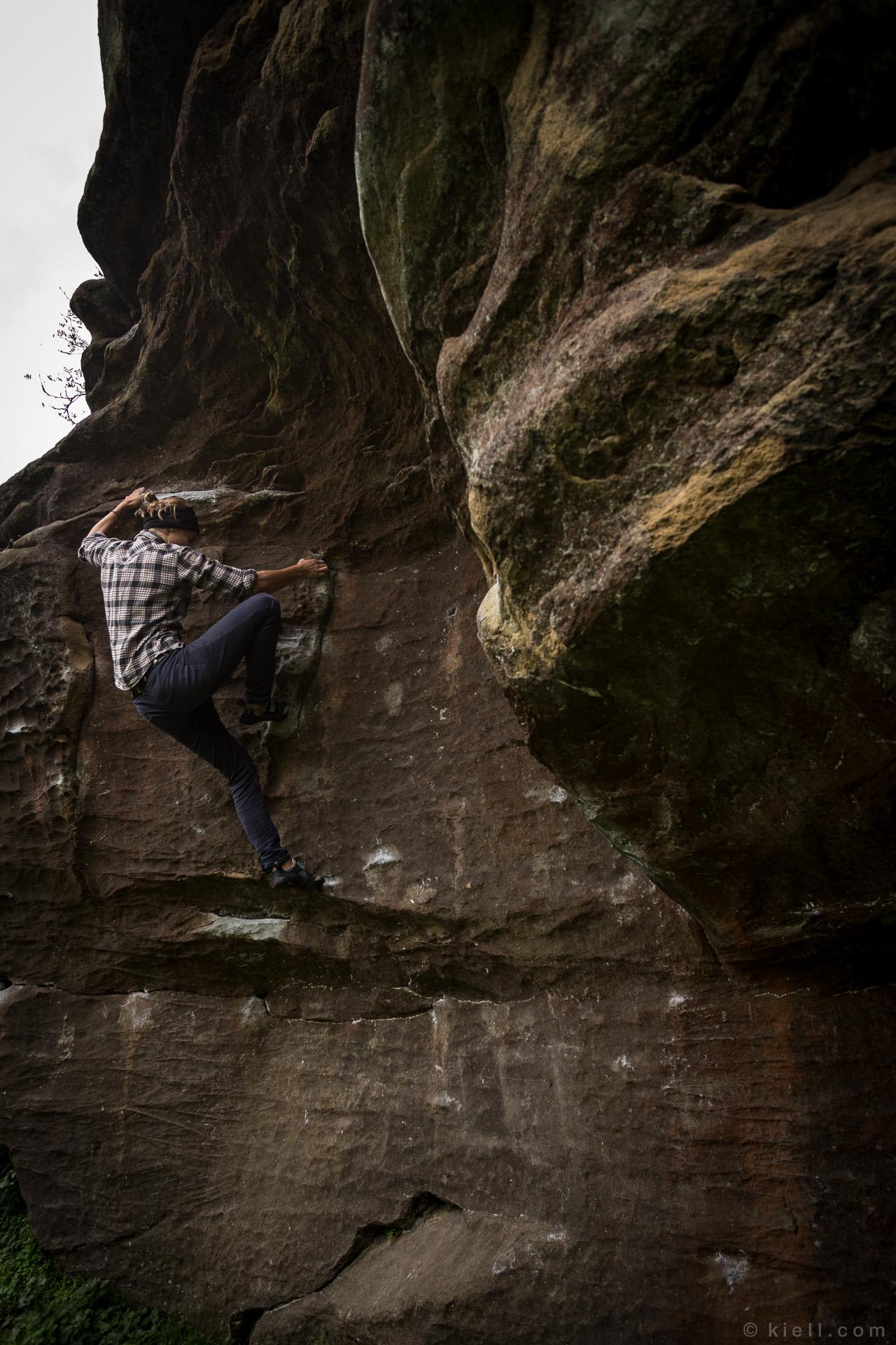 20140919_brimham-rocks_029_1920px
