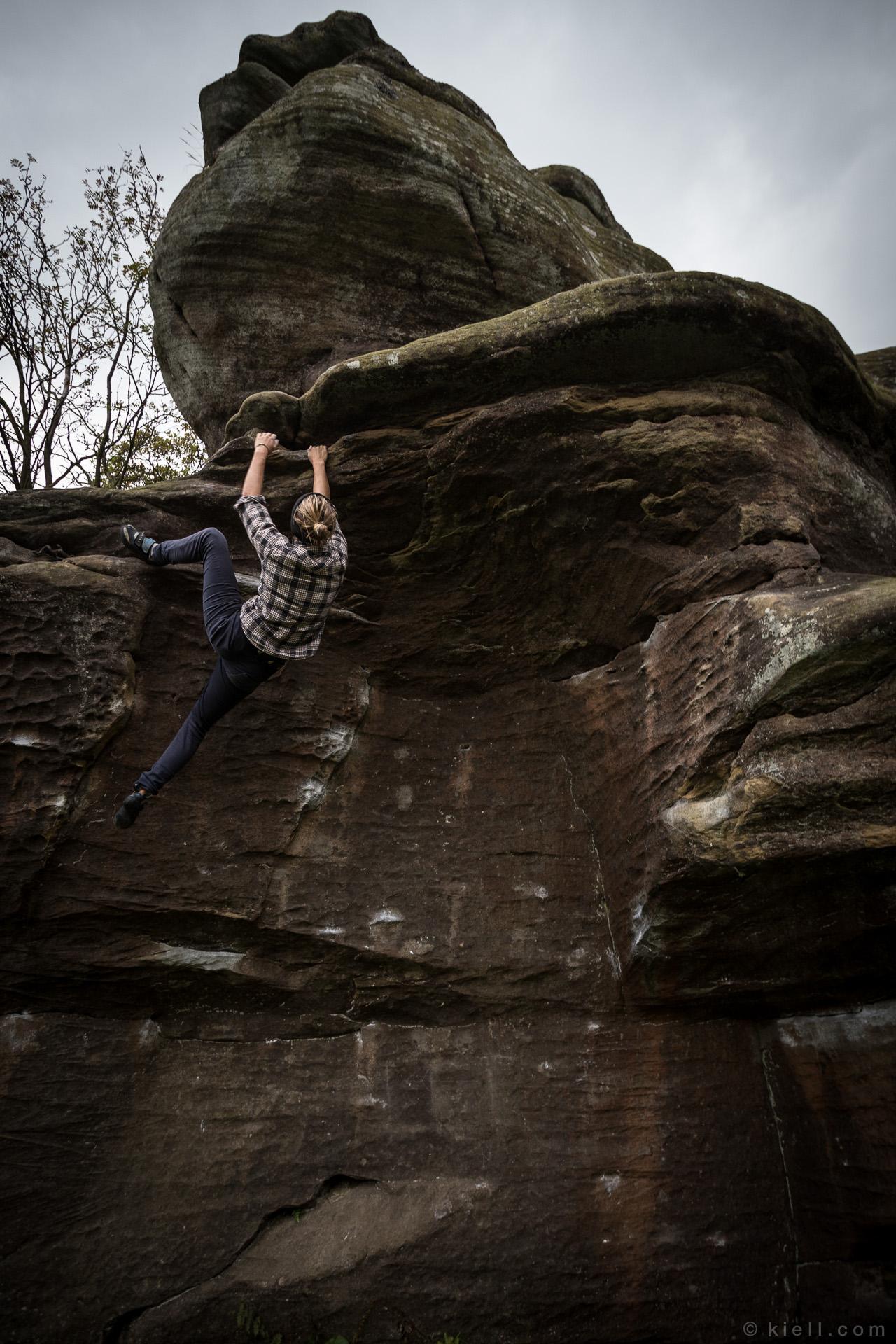20140919_brimham-rocks_036_1920px