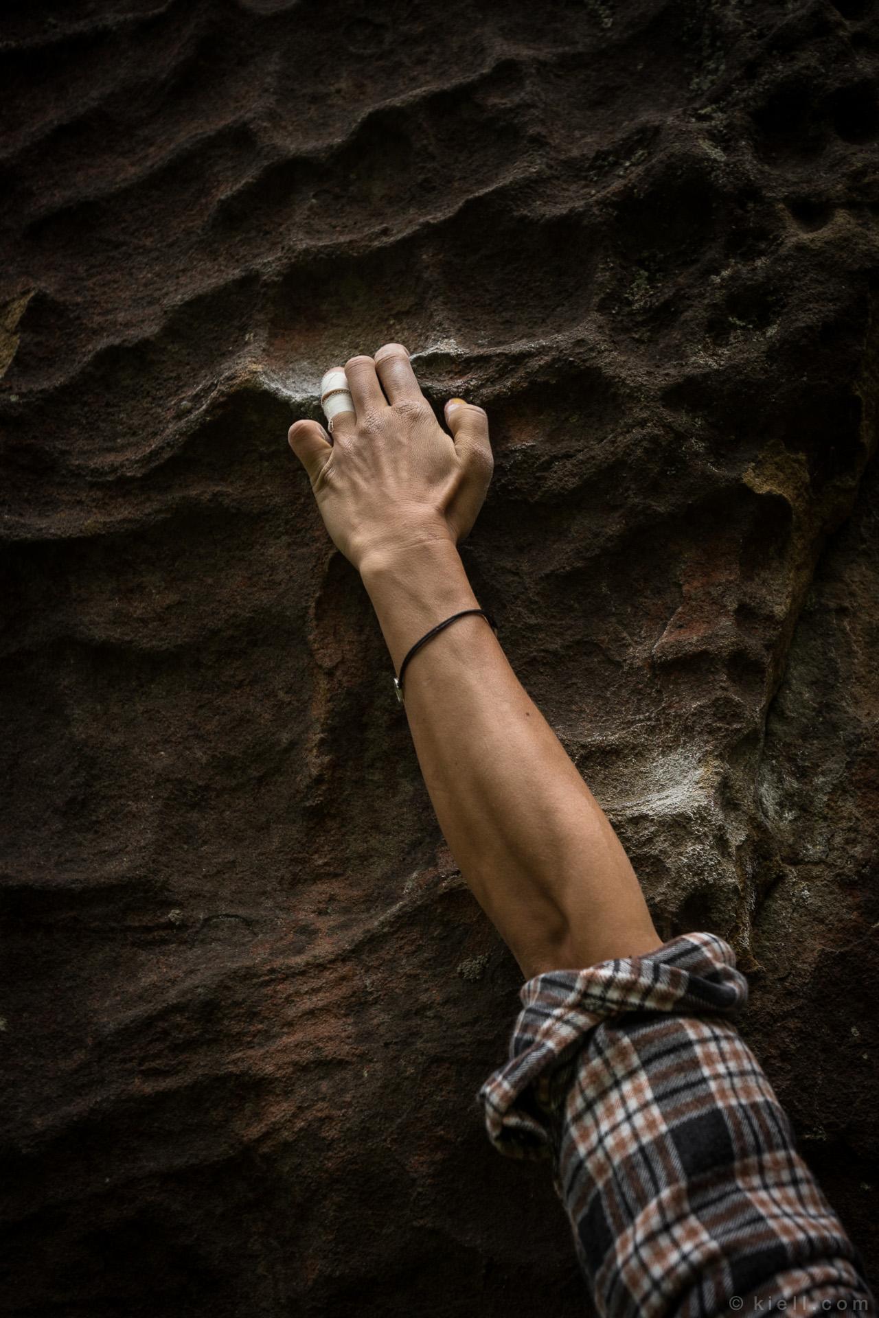 20140919_brimham-rocks_060_1920px