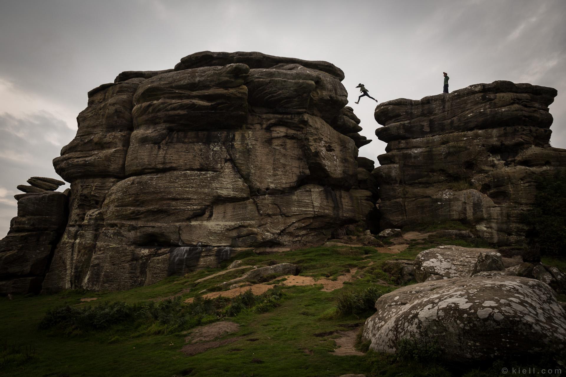20140919_brimham-rocks_085_1920px